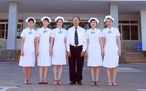 Phong Ke Hoach Tong Hop Quan Ly Chat Luong