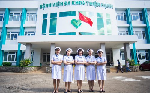 Phong Dieu Duong 2