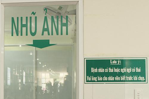 luu y kham tong quat