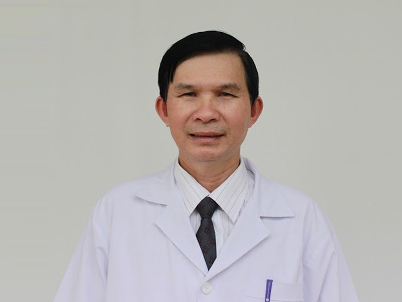 BS. Nguyễn Anh Tuấn