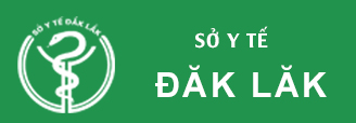 So Y Te Dak Lak