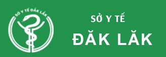 So Y Te Dak Lak
