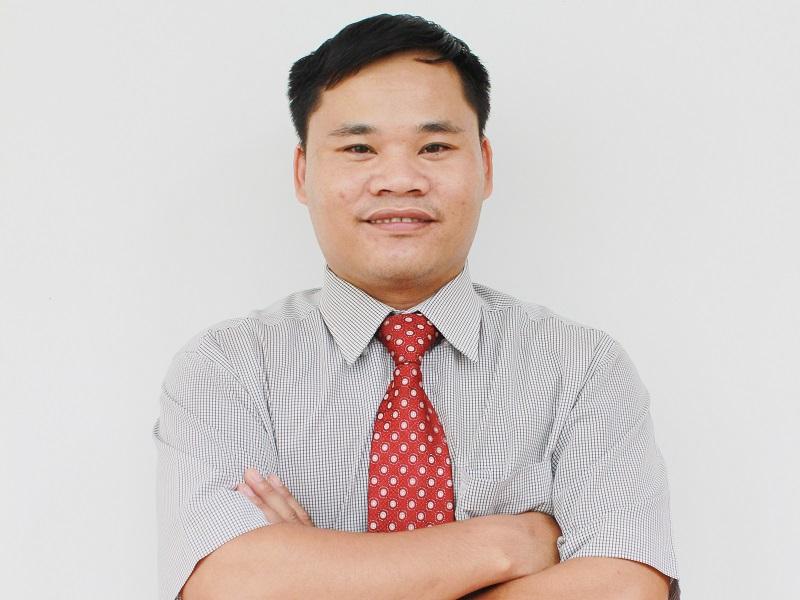 BS. Lê Minh Tú