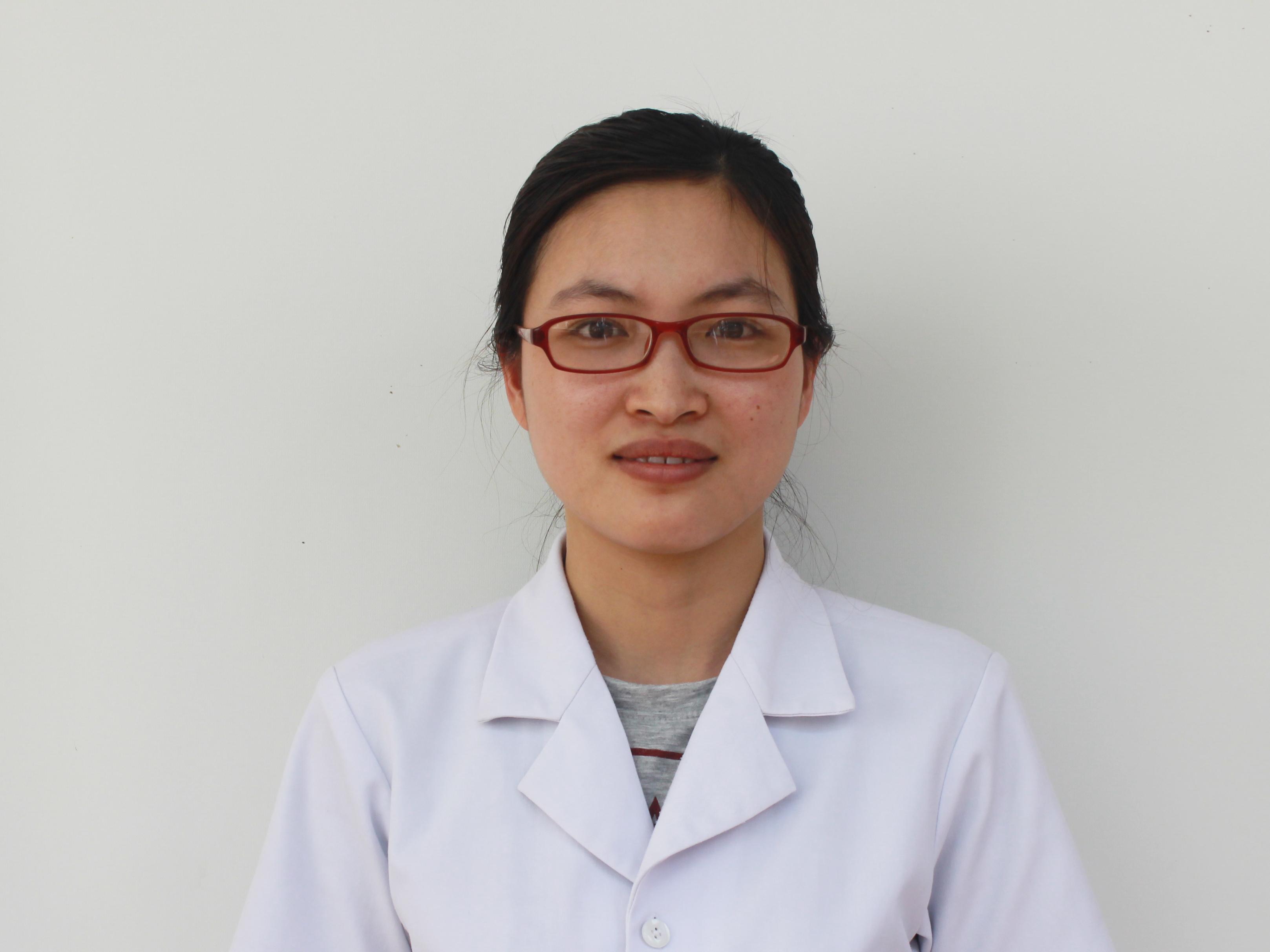 CNXN. Nguyễn Thị Ngọc Huyền