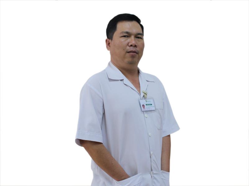 BSCKI. Phạm Quỳnh Giang
