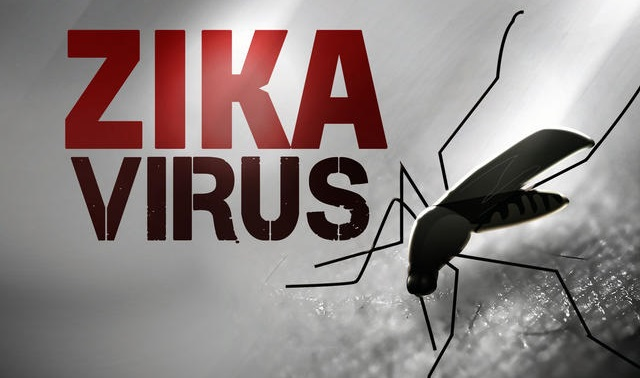 Nghi Nhiễm Virus Zika Tại Việt Nam Cần Xét Nghiệm ở đâu?