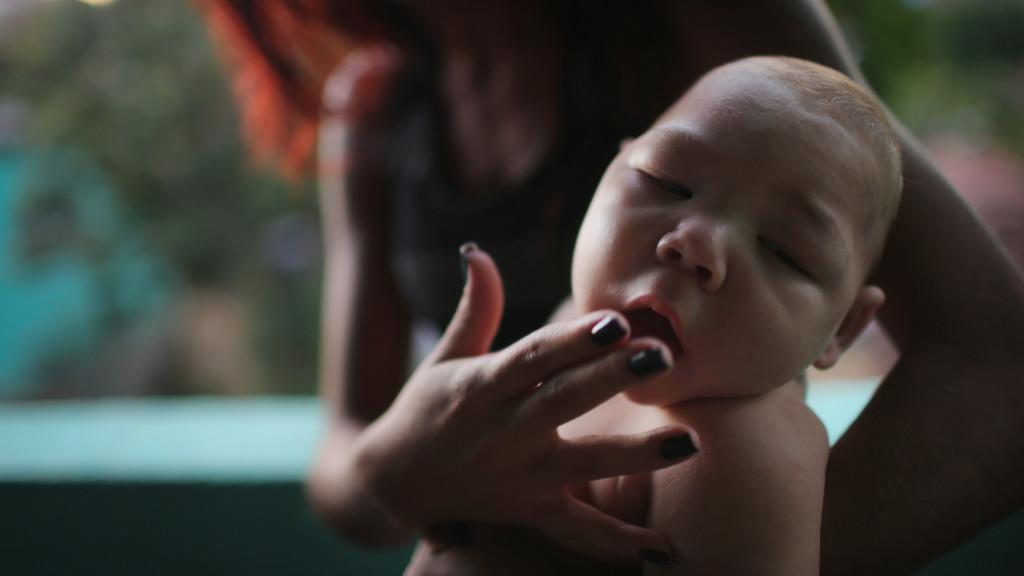 Những Trường Hợp Nào Cần Phải Xét Nghiệm Phát Hiện Vi Rút Zika?