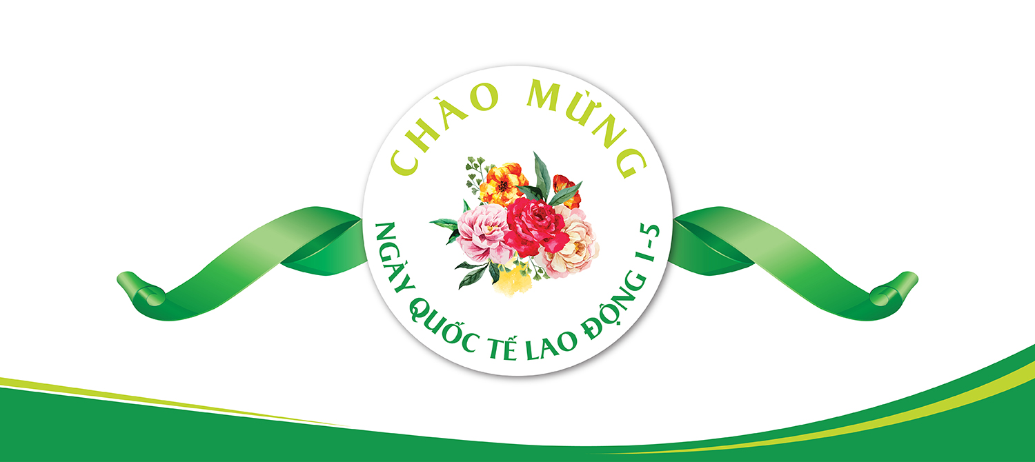 Banner Chuc Mung ngay quoc te lao dong