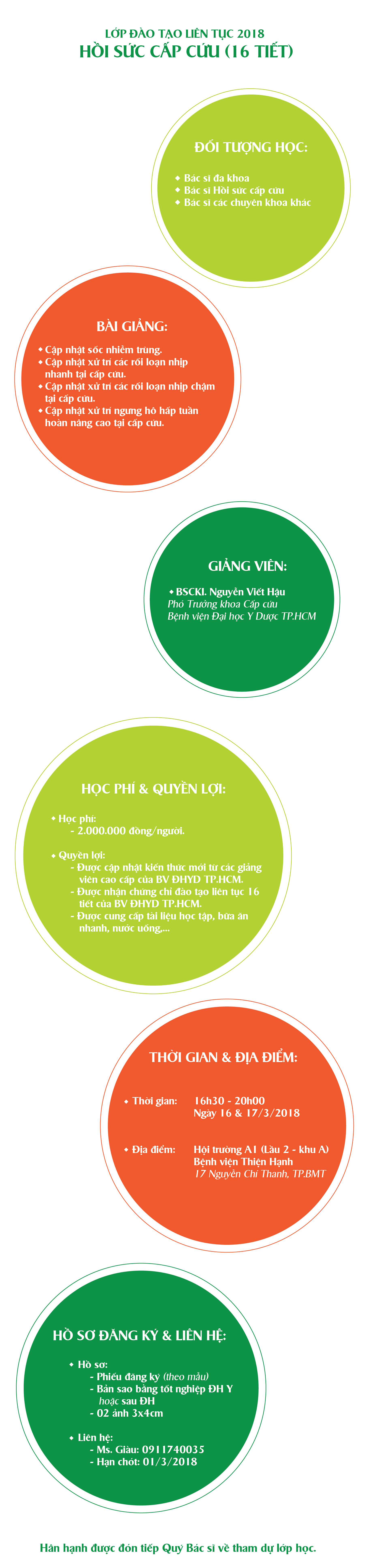 hscc-01