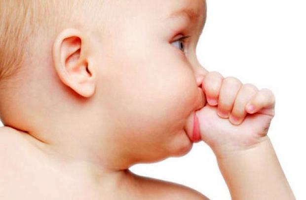Thói Quen Không Tốt Khiến Trẻ Dễ Mắc Bệnh Tai Mũi Họng